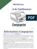 mdp40tp_fr.pdf