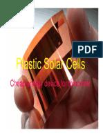 kk plastic solar cells.pdf