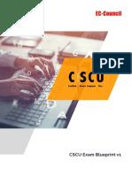 CSCU-Exam-Blueprint-v1.pdf