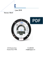 HDI Product Catalog-February 2017