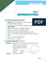 feep106.pdf