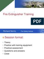 Pfe Training Av