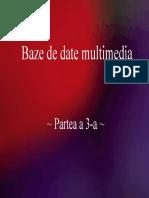 Baze_de_date_multimedia_3.pdf