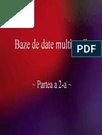 Baze_de_date_multimedia_2.pdf