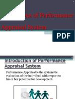 limitationsofperformanceapraisalsystem-120812120529-phpapp01.ppt