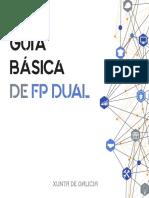Guia Básica Fp Dual Portalfp