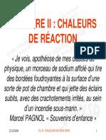 Thermo_2A_UV2_Chapitre_2.pdf