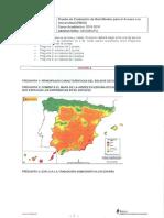 Examen Geografía de La Rioja (Extraordinaria de 2019) [Www.examenesdepau.com]