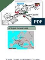 Origini-della-lingua-UDA1.pptx