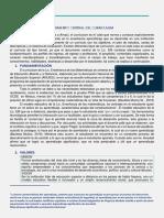 Actividad04 Informe2 MDC