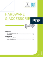 NXF_HARDWARE_EN_2017.pdf