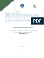 GSCS_6.12_FPC