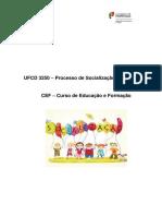 UFCD_3250