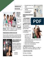 IV DIPTICO DE EEEPP LA MERCED.docx