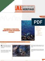 The World Heritage Marine Biodiversity