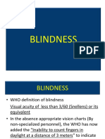 blindness-130303005645-phpapp01