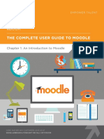 Lambda eBook Moodle User Guide Chapter 1