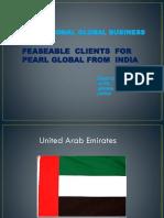 UAE Work Modified