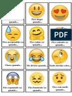 Jogo Da Memória Emoções.pdf