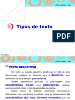 Df6_tipostexto_ppt02 (1) 5ºH 1