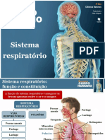 12_sistema respiratório texto