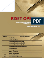 Riset-operasi.pptx