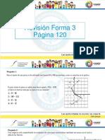24_PREGUNTAS_OCULTAS_100%
