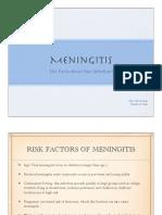 Meningitis_Powerpoint_2009.pdf