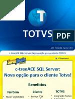 faircom_e_TOTVS.ppsx