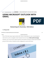 configure outlook for gmail.pdf