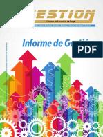 camara y comercio de BUga.pdf