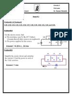 Sheet 2 new.pdf