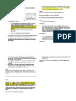 Leg Pro Ibp Case Digest