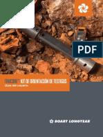 TruCore Manual SP 112216