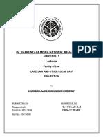 land law.docx