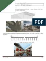 II_LA_PREFABRICATION_LES_PONTS_A_POUTRE.pdf
