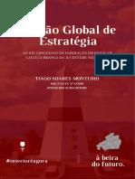 Mge - à Beira Do Futuro 19 21