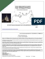 38388-ias3239financialinstrumentsexplanationsofterminologyfinal (1)