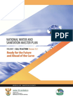 National Water and Sanitation Master Plandf