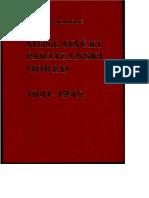 Moslavina_1941-1945