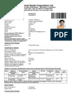 national seed corporation.pdf