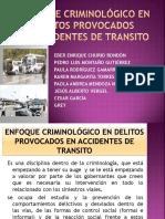 ENFOQUE CRIMINOLÓGICO EN DELITOS PROVOCADOS.pptx