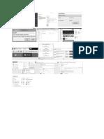 Emtech Print