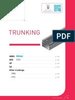 Nxf Trunking en 2017