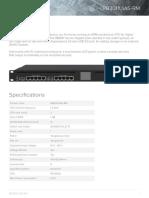 RB3011-RM-151123112912.pdf