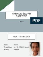 Parade Digest
