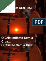 a_cruz.ppt