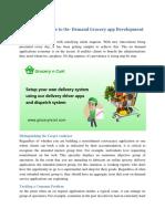 Grocery App Development.pdf