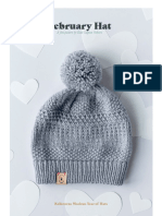 Year_of_Hats_February_Hat_2.pdf