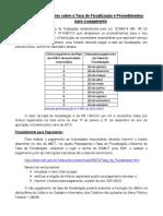 procedimentos_da_taxa_de_fiscalizacao__versao_2.pdf